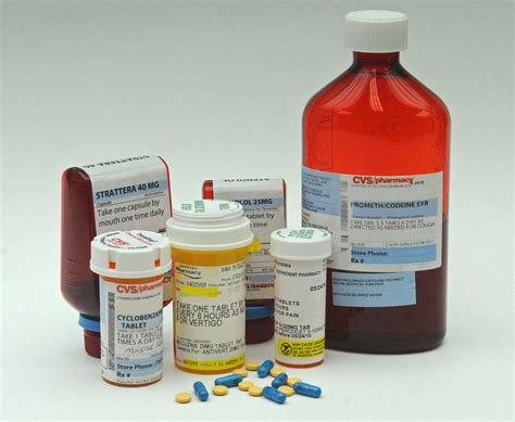 Detox For Army Test by Image Gallery Prescription Meds