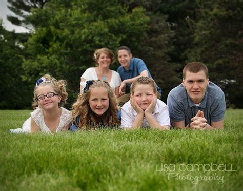 family photography poses family photography poses family photography poses