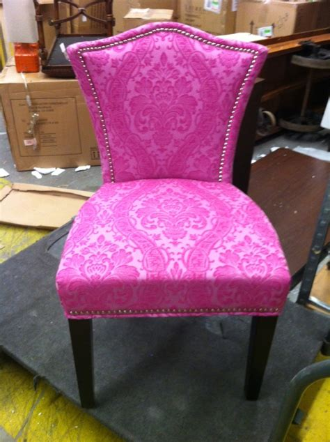 home goods desk chairs all things pink home goods this is a cute chair for