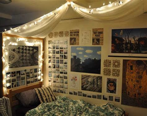 how to make your bedroom awesome how to create your tumblr bedroom musely