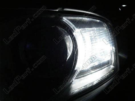 resistor for led sidelights resistor pack passat 28 images pack led sidelights for volkswagen passat b6 parking lights