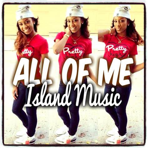 download mp3 geisha terlalu manis versi reggae all of me reggae 05 45