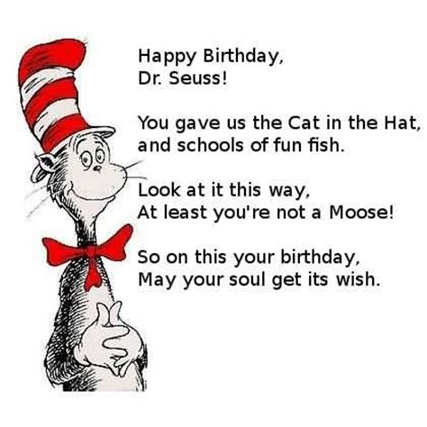 Jokes To Put On A Birthday Card Funny Birthday Jokes Archives Nicewishes