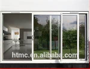 Aluminium Sliding Patio Doors Prices by 2016 Alibaba Wholesale Aluminum Windows And Doors Glass