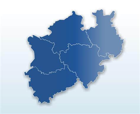Wettervorhersage Dortmund 16 Tage 4882 by Nordrhein Westfalen Wettervorhersage F 252 R Die N 228 Chste Woche