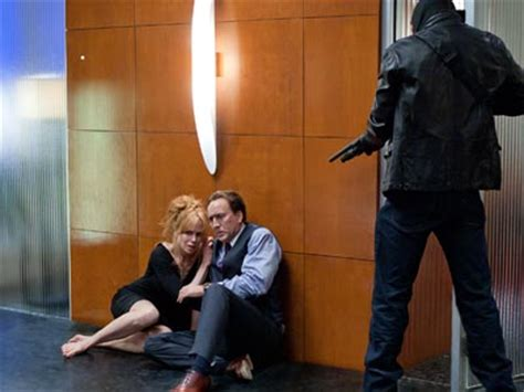 Film Nicolas Cage Trespass   first image from trespass starring nicolas cage and nicole