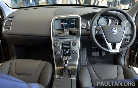 How To Design The Interior Of Your Home Volvo Xc60 T5 Facelift Launched Drive E Rm289k Image 254843