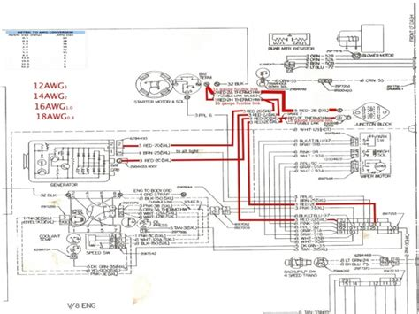 wiring diagrams for a 1987 chevy truck the wiring