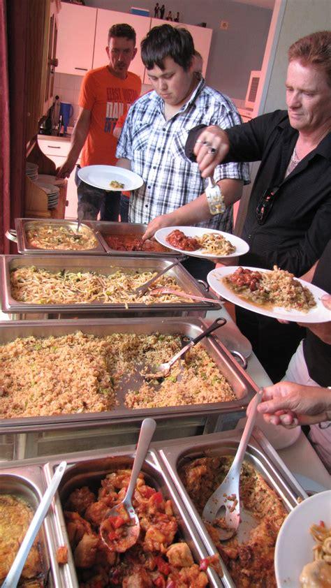 buffetten aan huis buffet rijsbergen hapje aan huis