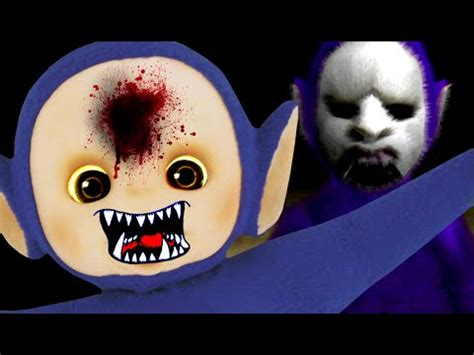 download mp3 tinky winky fix you slendytubbies 3 demo tinky winky is crazy from youtube