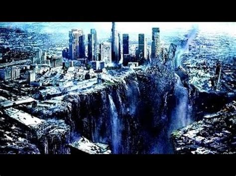 laste ned filmer the world is yours 10 biggest earthquakes in history youtube