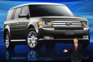 ford models cars 2017 ototrends net