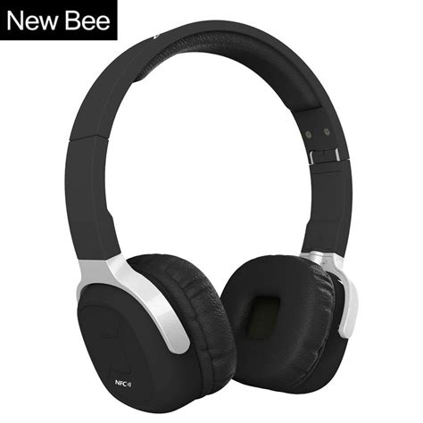 New Headphone Bluetooth 1 new bee folder bluetooth headphone portable bluetooth headset sport earphone with mic pedometer