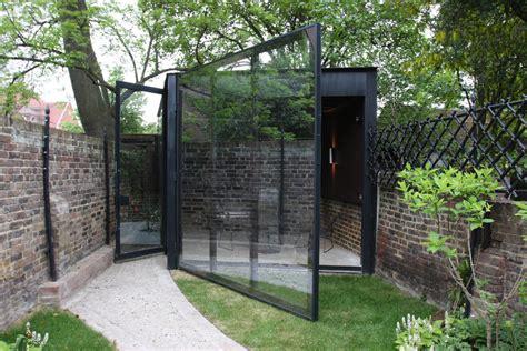Bespoke Garden Sheds by 5 Bespoke Garden Sheds Interior Desire