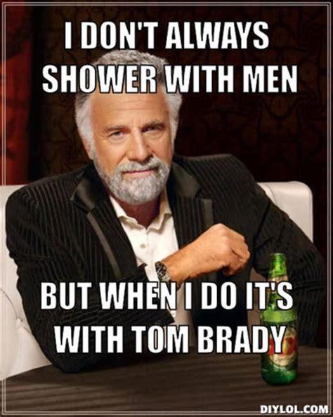 Tom Brady Meme Generator - cops screw quotes quotesgram
