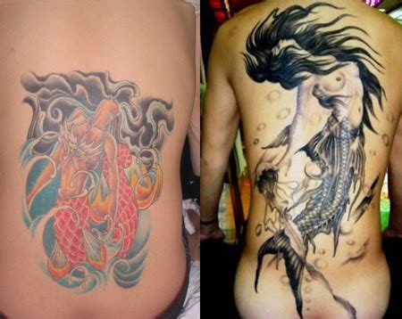 tattoo meanings and placement tattoo placement meanings