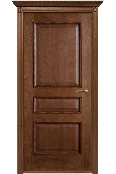 oak interior door for offices 1bestdoor org