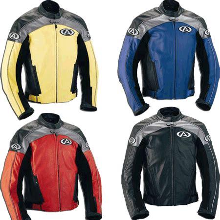 Kaos Cowok Merek Lacoste Sport jaket sporty motekar clothing jagoan bikin kaos kemeja