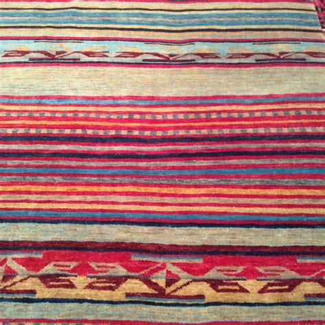southwest design rugs southwestern rug runners rugs ideas