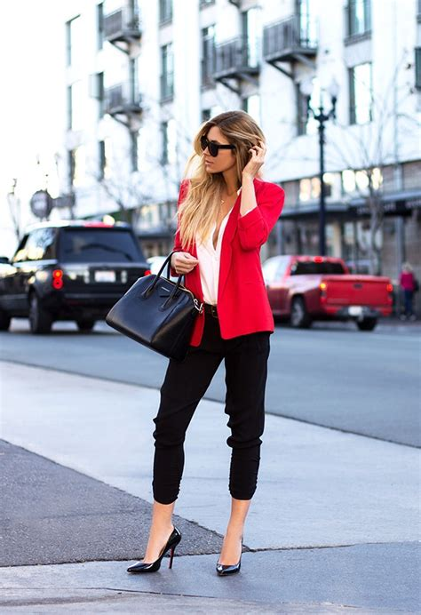 6 Blogs With Amazing Fashion And Tips by 15 Amazing Ideas By Fashion Jenifer