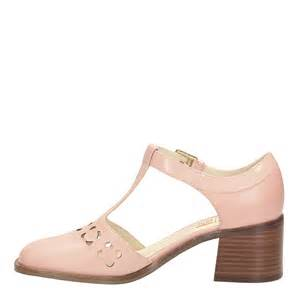 orla kiely uk accessories shoes bibi shoe