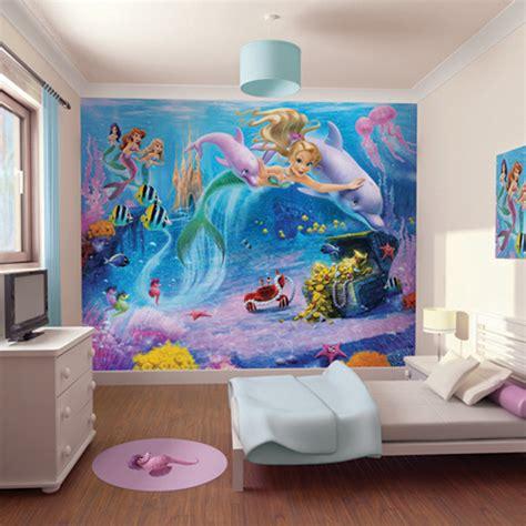 childrens bedroom wall murals uk children s wallpaper uk wallpapersafari