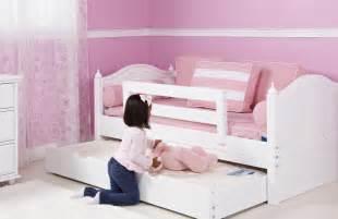 Kids beds kids bedroom furniture bunk beds amp storage maxtrix