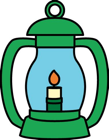 pin lantern clip art vector free for download on pinterest