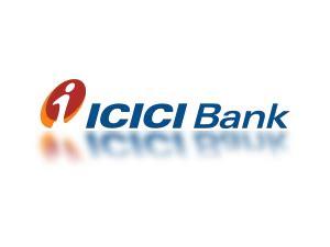 icici infinity bank login icicibank infinity icicibank co in icicibank co in