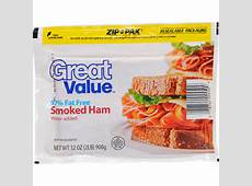 Smoked Ham Deals On 1001 Blocks,Steam Carrots Time
