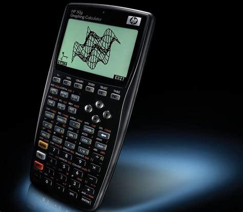 calculator math great best algebra calculator contemporary worksheet