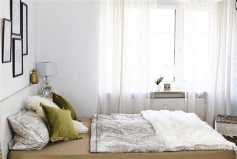 deko für schlafzimmer funvit haus design