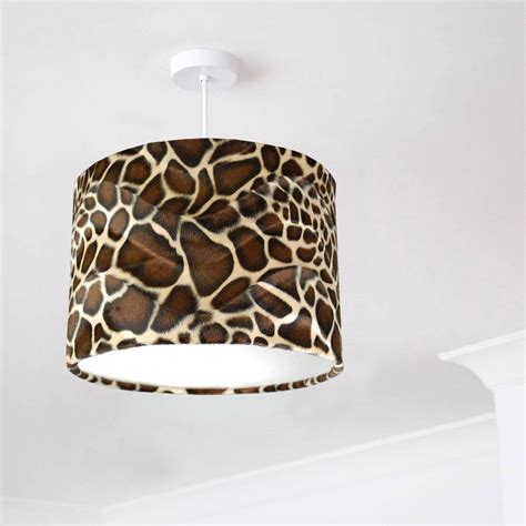 leopard l shades table ls lighting gorgeous leopard l shades image gallery shade