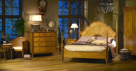 Haynes Furnishers Frank Hudson Bedroom Furniture Bedroom Furniture Baltimore