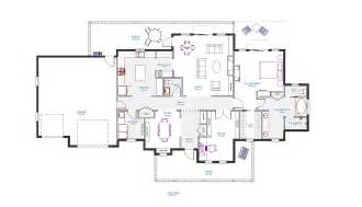 house design pictures pdf house plans 12 desktop background hivewallpaper com