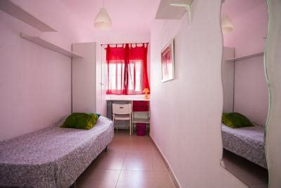 piso estudiantes malaga pisos estudiantes m 225 laga alojamiento estudiantes m 225 laga