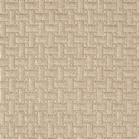 waverly upholstery waverly upholstery basketweave sahara brown discount