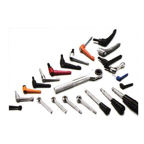 Handwheel Knob by Cling Levers Revolving Handles Handwheels Cling
