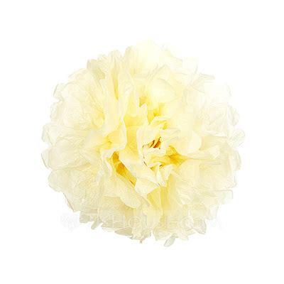 blumen im herbst 4293 9 4 9 quot 24cm kugelf 246 rmige papierblumen satz 4