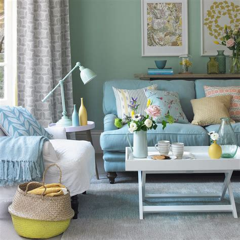 living room duck egg blue duck egg living room ideas to help you create a beautiful scheme
