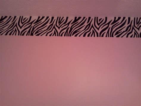 zebra print wallpaper for walls zebra wall border 2017 grasscloth wallpaper