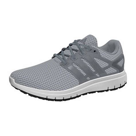 jcpenney athletic shoes adidas 174 mens energy cloud athletic shoes jcpenney