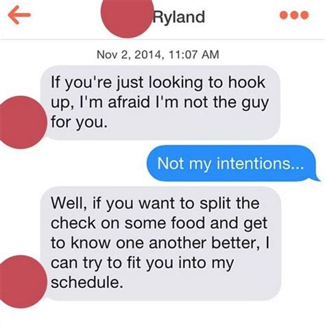 Tinder Nightmares tinder nightmares