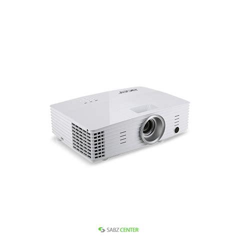 Proyektor Acer 1185 gt gt 綷 綷 綷 綷 綷 垬寘 acer p1185