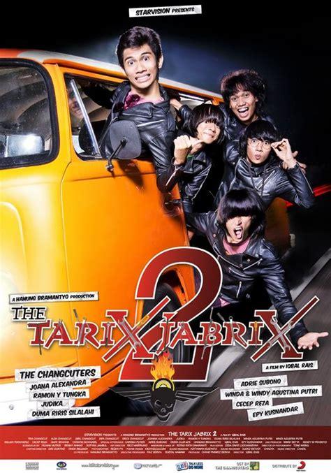 film ayat ayat cinta 2008 full movie the tarix jabrix 2008 movie