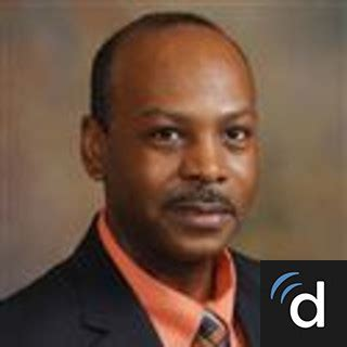 Dr Emmanuel Mba by Dr Emmanuel Osuji Md Glen Burnie Md Anesthesiology