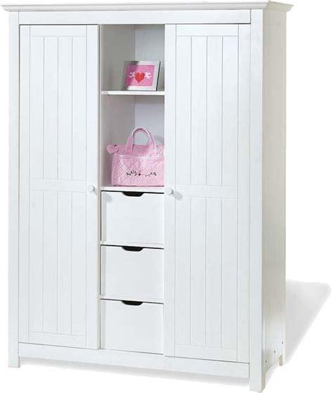armoire pour chambre enfant acheter armoire enfant collection avec eco sapiens