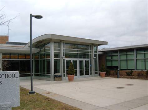 Fairfield Schools Calendar Fairfield High Schools Rank In Connecticut S Top 20