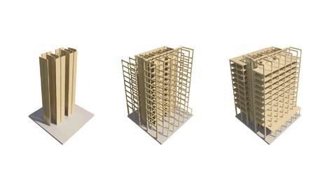 8 york floor plans 8 york floor plans best free home design idea