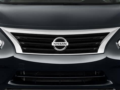 Nissan Cube Gas Mileage by Nissan Altima Gas Mileage Mpg Truedelta Autos Post